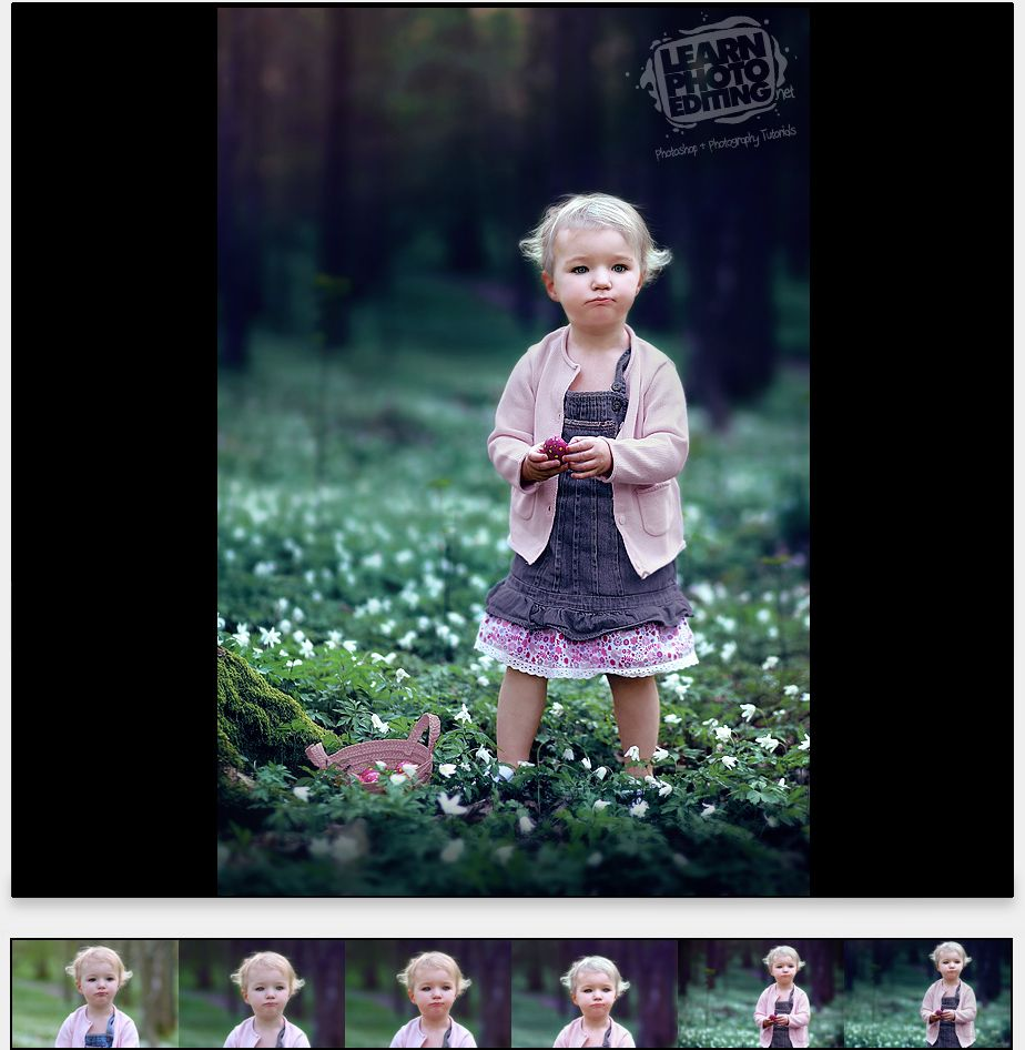 Retouch a portrait in photoshop color grading tips pinterest retouch a portrait in photoshop color grading baditri Image collections