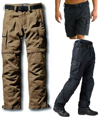 pant - bmw summer 2 pants - - a&s bmw motorcycle parts and