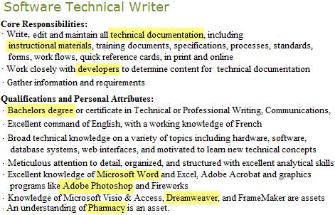 8 Keywords That Set Your Resume On Fire Resume Advice Resume Key Words Resume