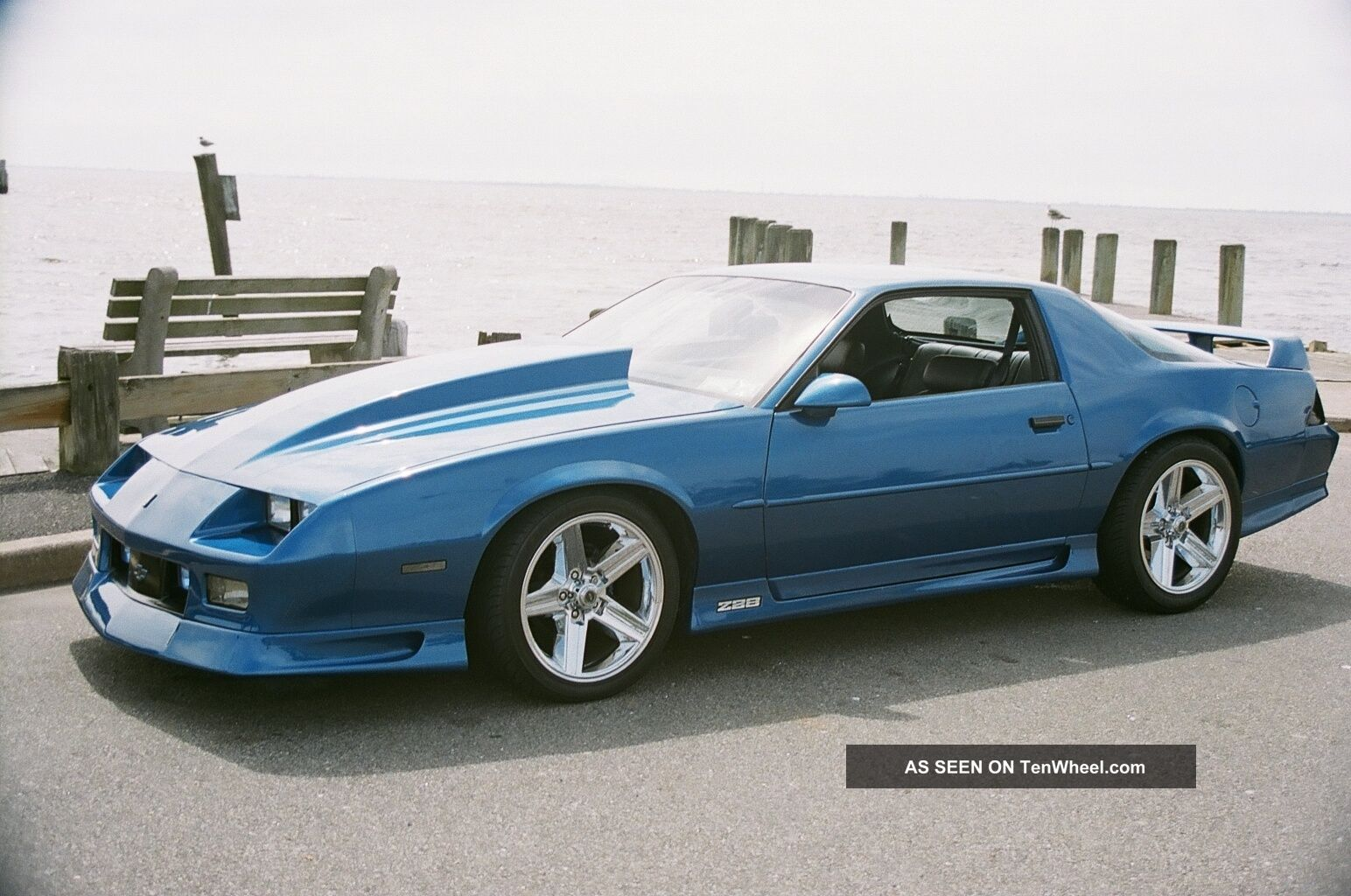 1991 camaro z28 street car camaro cheverlot camaro camaro vs mustang 1991 camaro z28 street car camaro