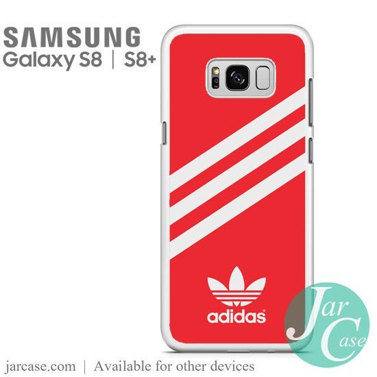 adidas samsung s8 phone case