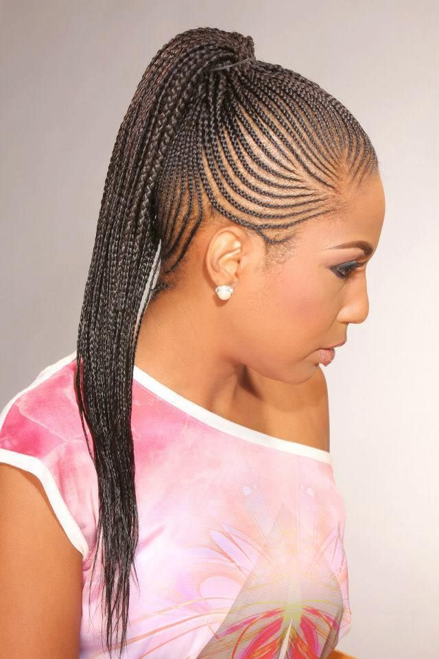 Our Site Now Has Over 2 000 Beautiful Natural Hair Images Many