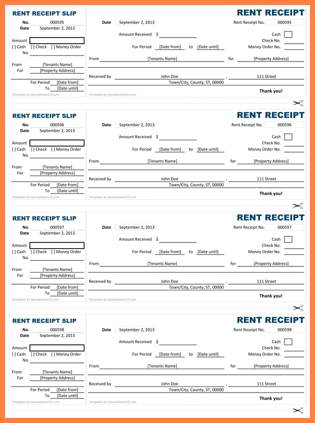 rent-receipt-slip-rent-receipt_lg.png (620×832) | Crochet owls ...