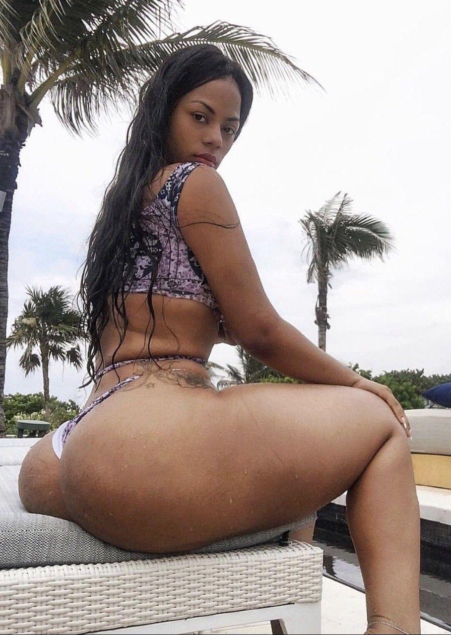 pinphilander thomas on booty | pinterest | voluptuous women