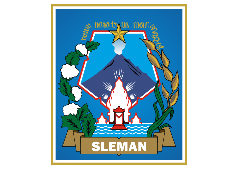 Sleman Kota