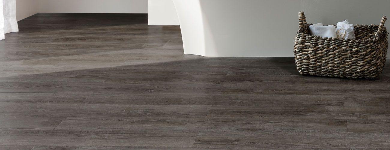 Vinyl Flooring - Modern Luxury LVT Vinyl Floor Tiles | Harvey Maria ...