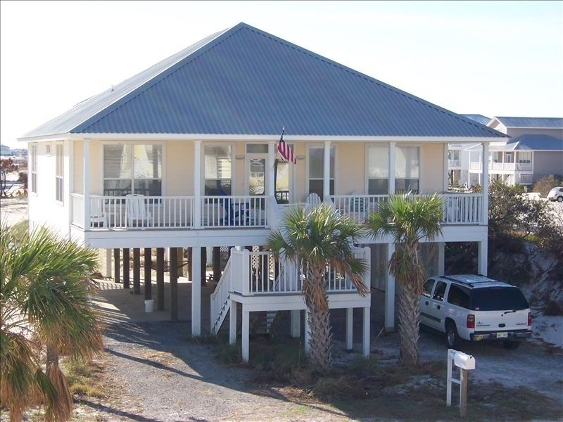 House Vacation Al In Fort Morgan From Vrbo