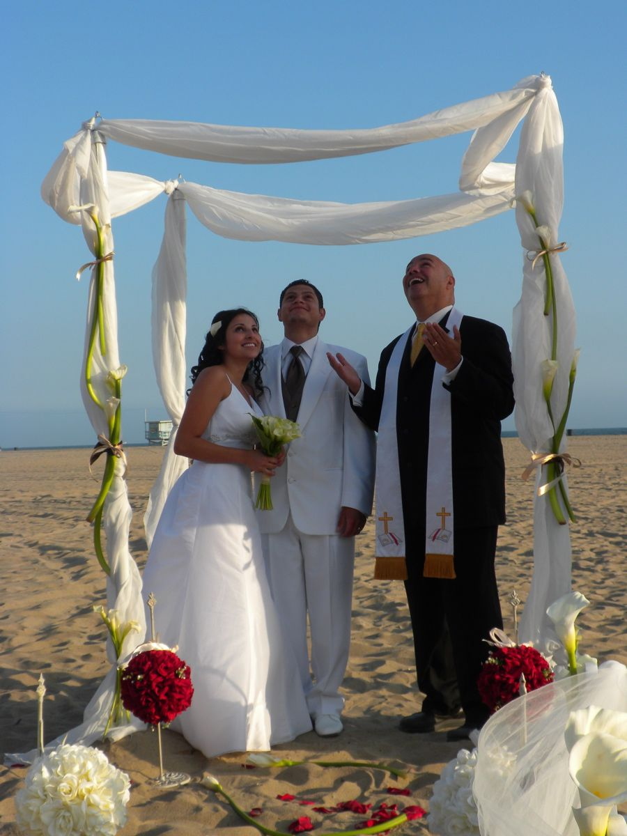 MexicanTraditional Veil,Cord and Coins Wedding Ceremony
