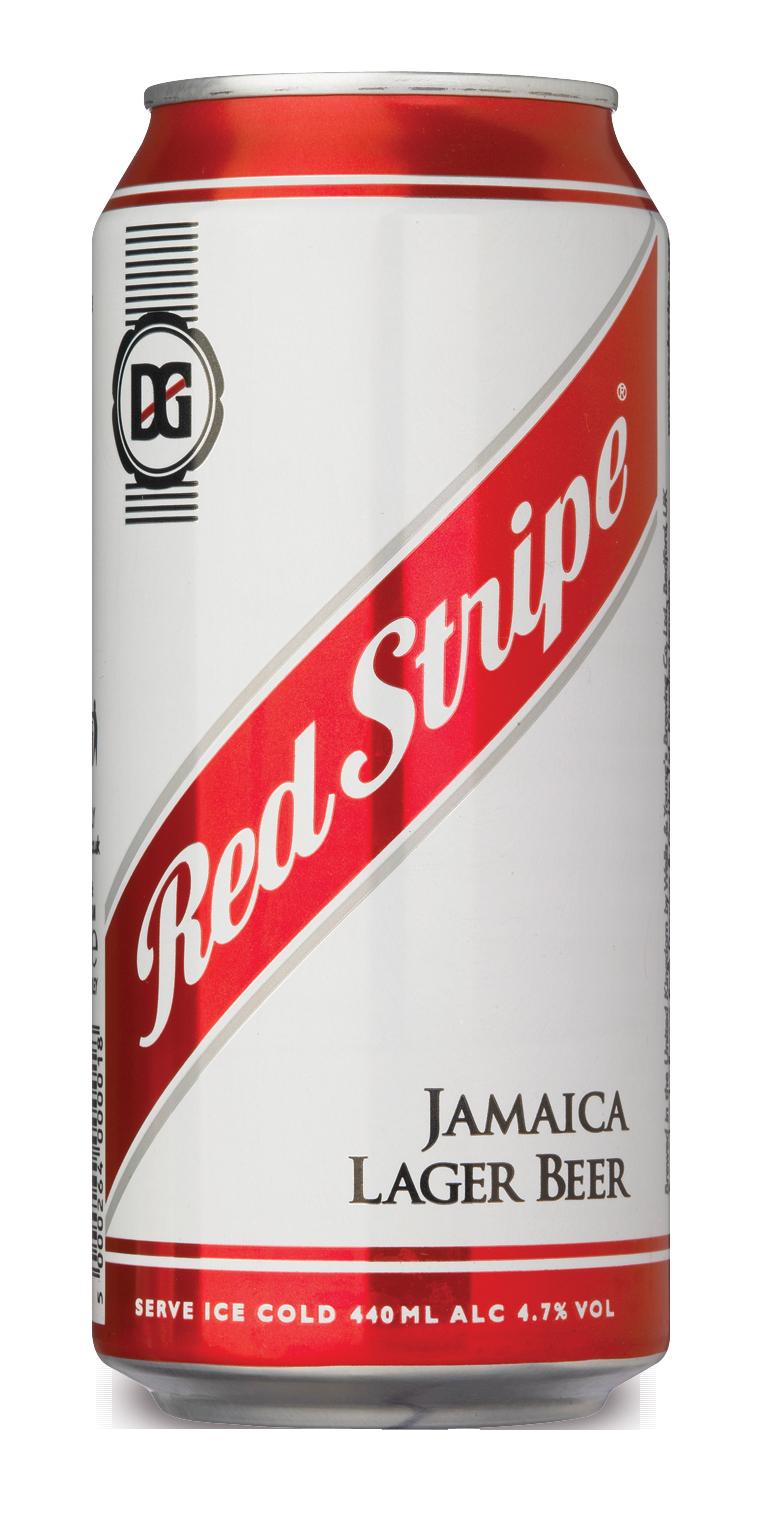 Rs Can Hr Png 772 1519 Beer Beer Brands Beer Can