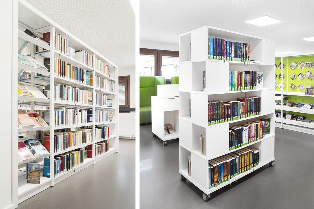Modern Library Design Library Design Modern Library Home