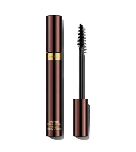 e3a1dd9c940 Mascara - Eyes | Beauty | TomFord.com | makeup | Mascara, Eye makeup ...
