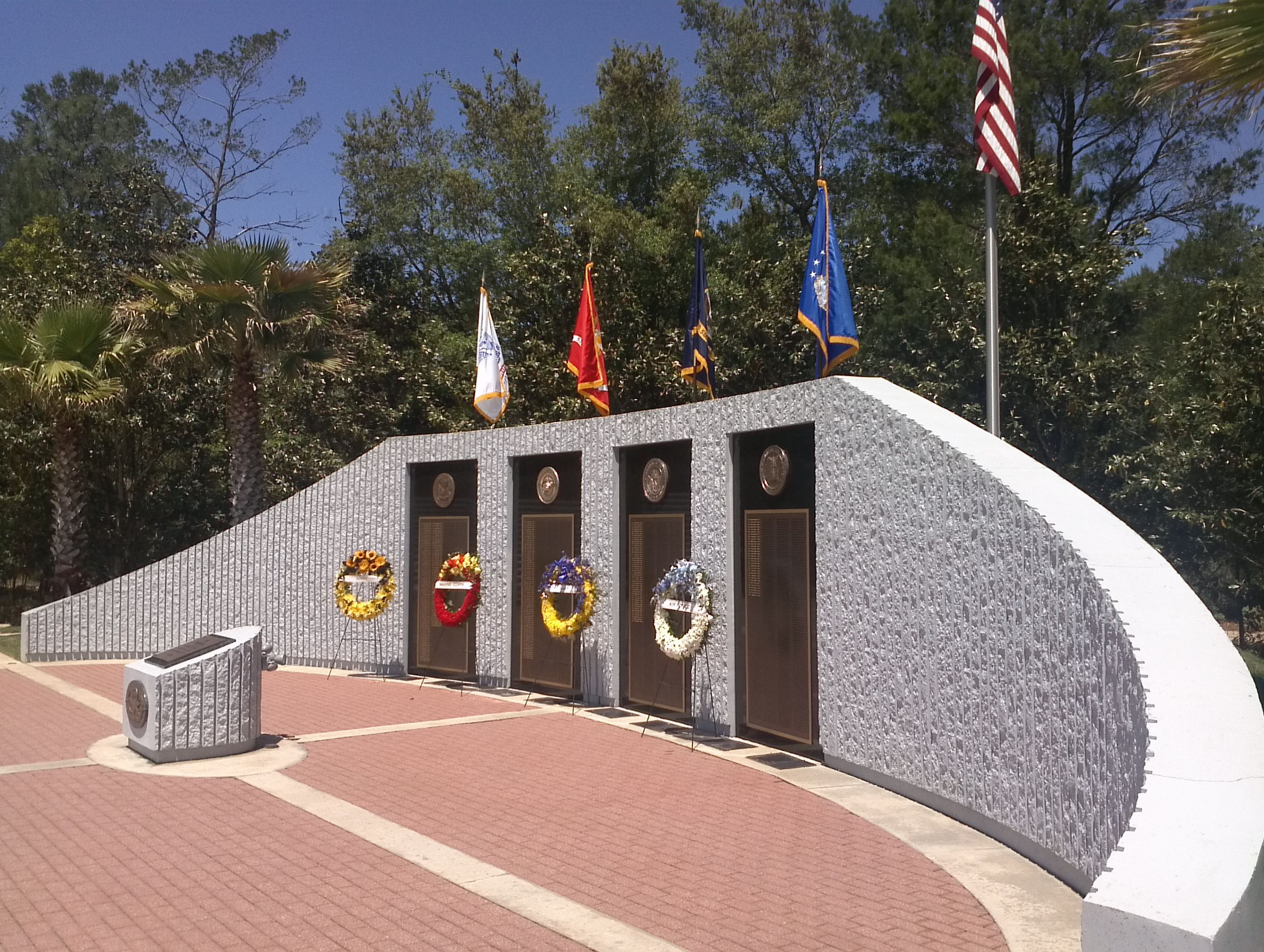 eglin afb jewish single men The 328th armament systems wing  (afmc) at eglin air force base,  constituted as 328th fighter group (single engine).