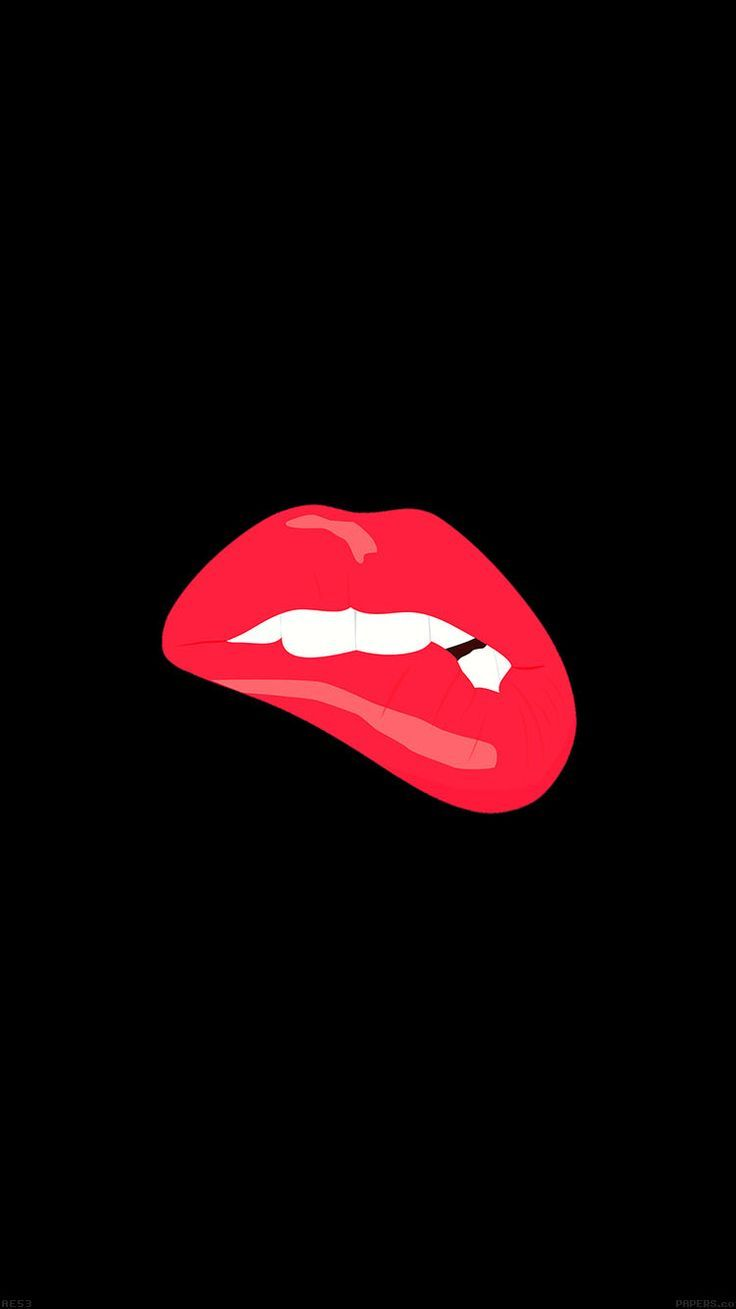 Super Pics Lips Wallpaper For Home Amazing Images