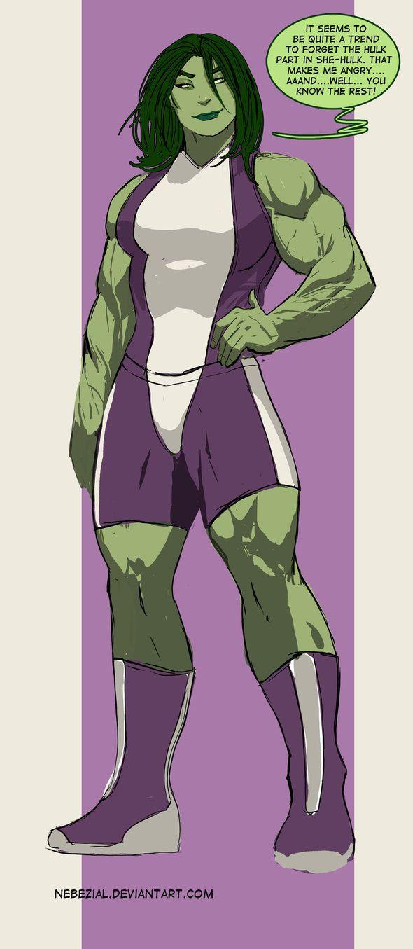 Pin By Daniel Ashual On Nebezial Shehulk Hulk Art Marvel Comic Universe