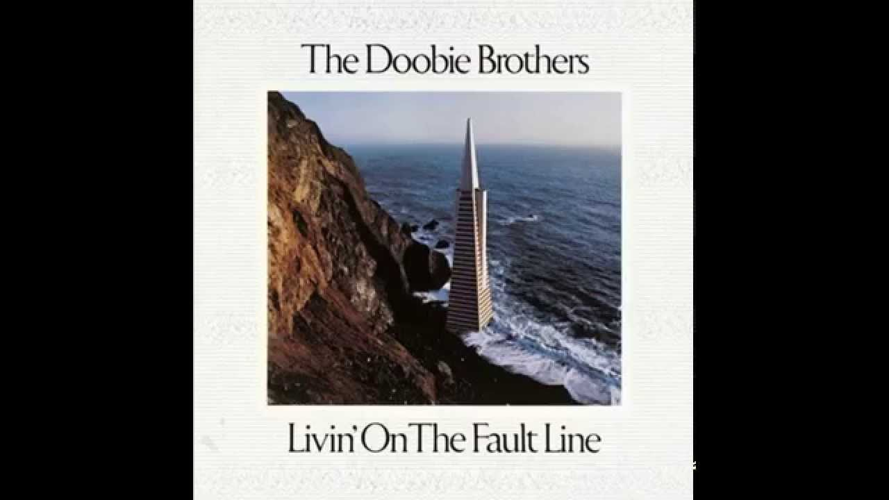 The Doobie Brothers You Belong To Me The Doobie Brothers Brother Carly Simon