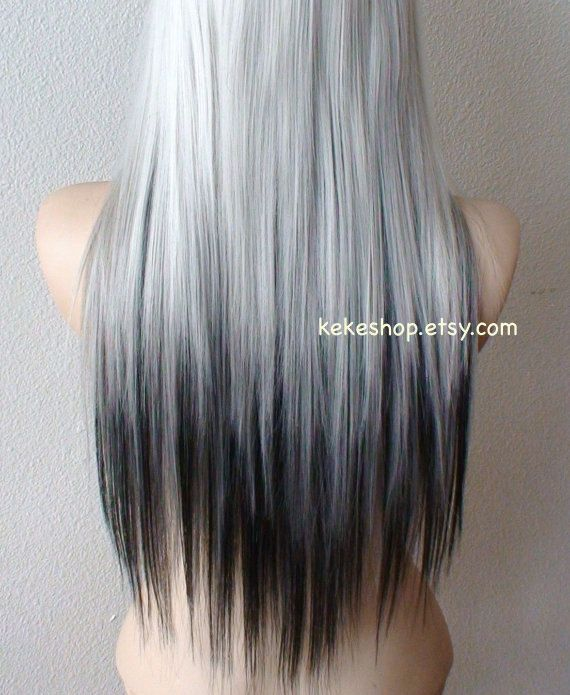 10 Hottest Ombre Hairstyles For Women Trendy Hair Color Ideas