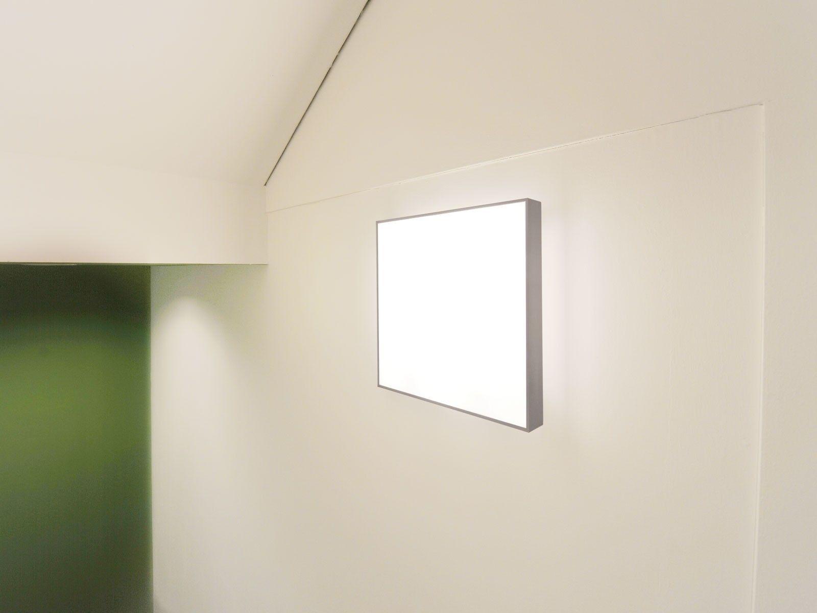 K B Form Vascina Led Lampendesign Design Ideen Einrichten Und Wohnen