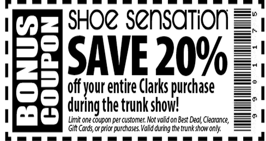 Shoe Sensation, Inc. | Brand name shoes