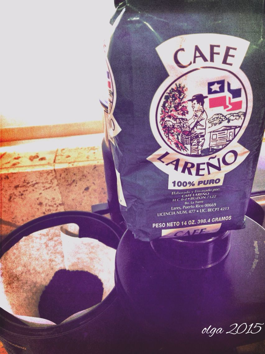 Pin By Melissa Rosado On Puerto Rico Coffee Pictures Puerto Rico