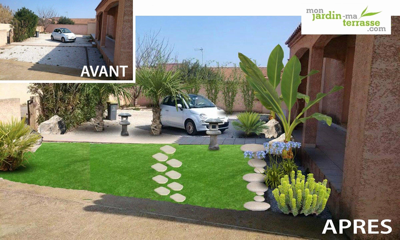 Architecte Jardin 3D Gratuit jardin 3d gratuit en ligne u0026 paysagisme adorable