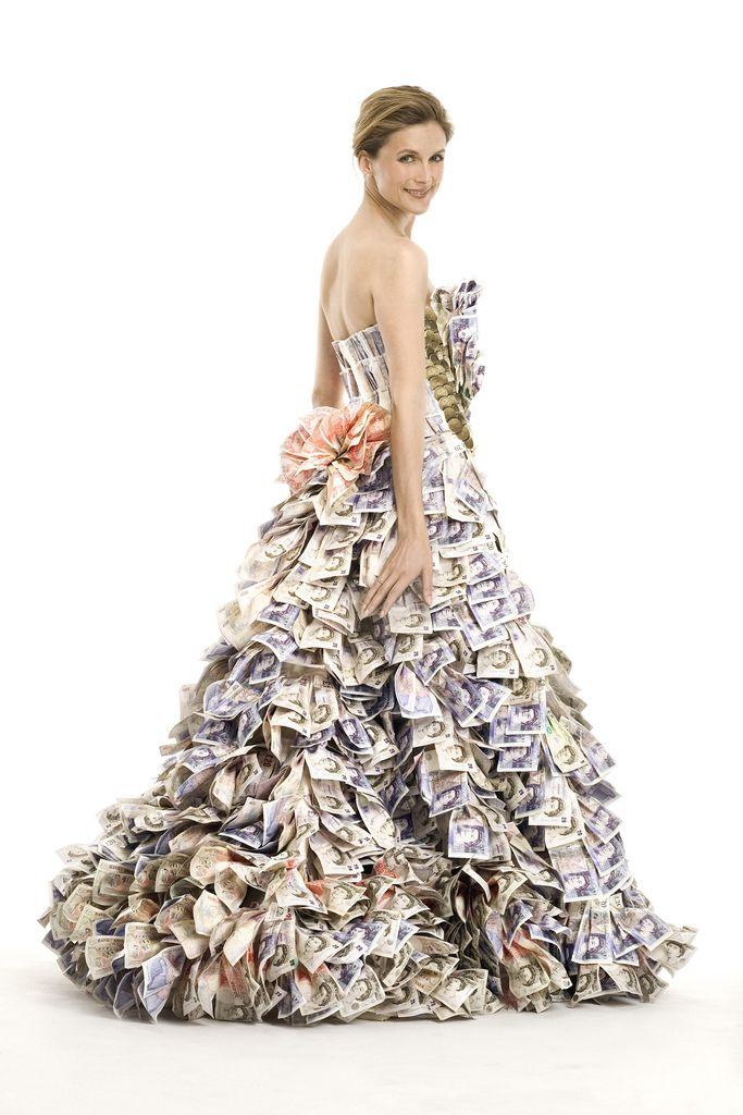 If I had a Million Dollars…