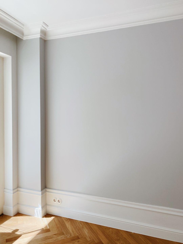 Listwa Sufitowa Z Gipsu Master Corgips Model P16 Listwa Scienna Master Corgips Model Lp18 Plyta Gipsowa Miedzy Listwami Castor New Homes Home Decor