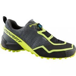 Photo of Dynafit M Speed ​​Mountain Gtx® | Uk 7 / Eu 40,5 / Us 8, Uk 7,5 / Eu 41 / Us 8,5, Uk 8 / Eu 42 / Us 9, Uk