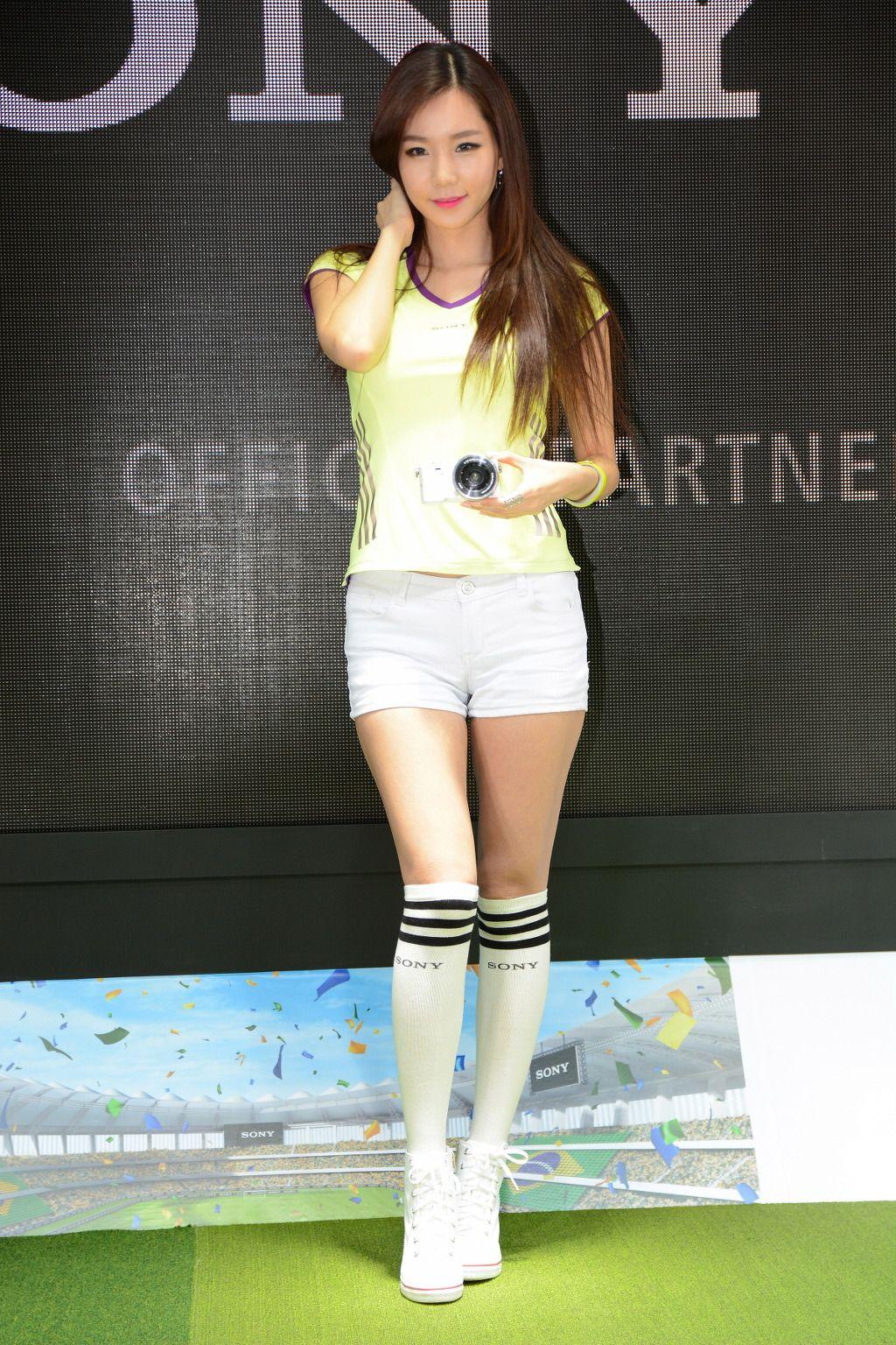 Ryu Ji Hye wallpapers, Women, HQ Ryu Ji Hye pictures | 4K