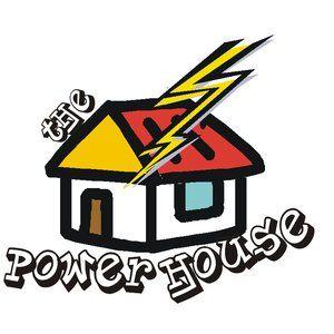 El mejor house