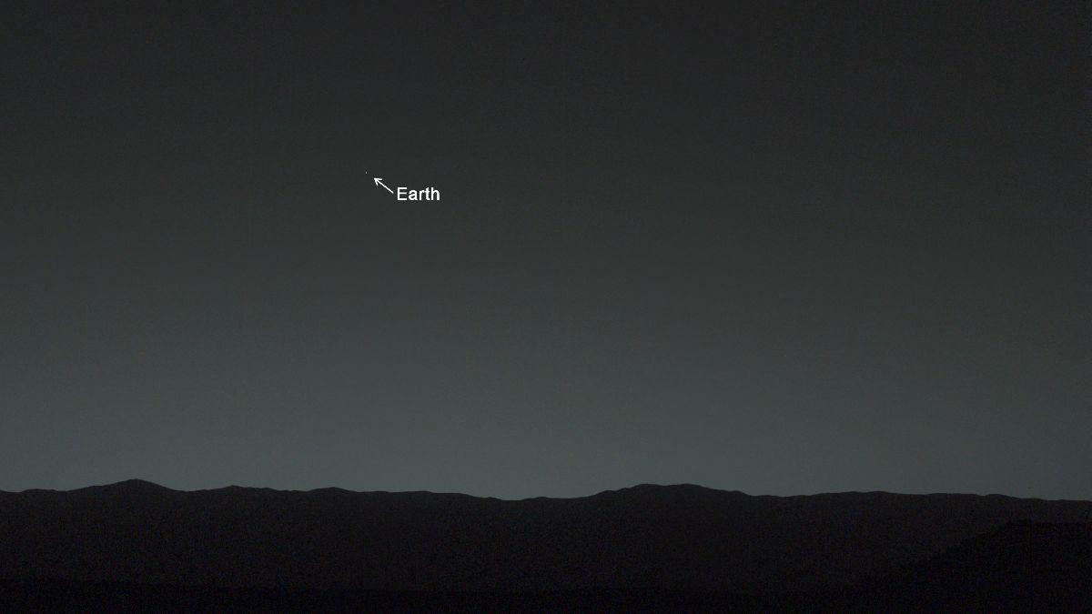 NASA/JPL-Caltech/MSSS/TAMU