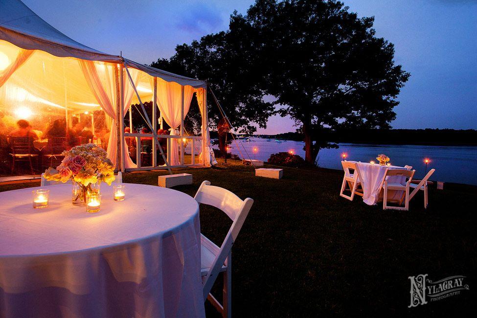 Wedding Wainwright House, Rye NY New york wedding venues