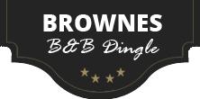 Dingle Bed & Breakfast -