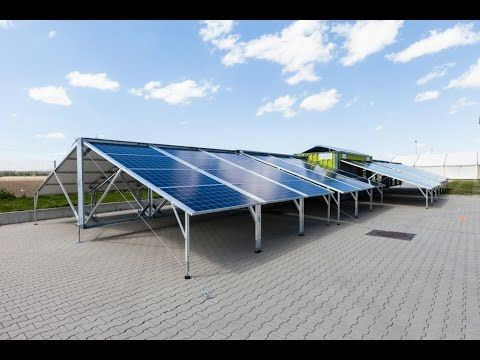 Compact In Format Highly Efficient In Use Prices On Request The Sun Is There For Everyone Now It Will Be Usable For Solar Panels Solar Energy Panels Solar