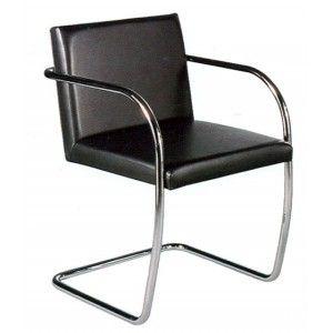 Hochwertig Bauhaus Stuhl | Brno | L. Mies Van Der Rohe | Desmol Shop.com
