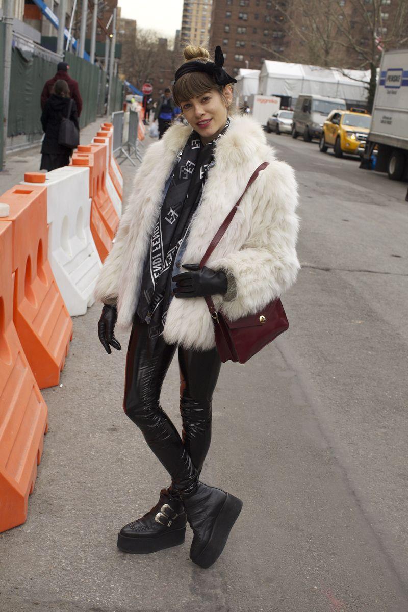 http://bullettmedia.com/editorial/new-york-fashion-week-street-style-gallery/