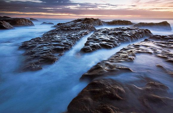 Top 10 Stunning Seascapes from all over the World - Tackk
