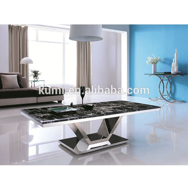 Coffee Tables Products Manufacturers Suppliers And Exporters Directory
