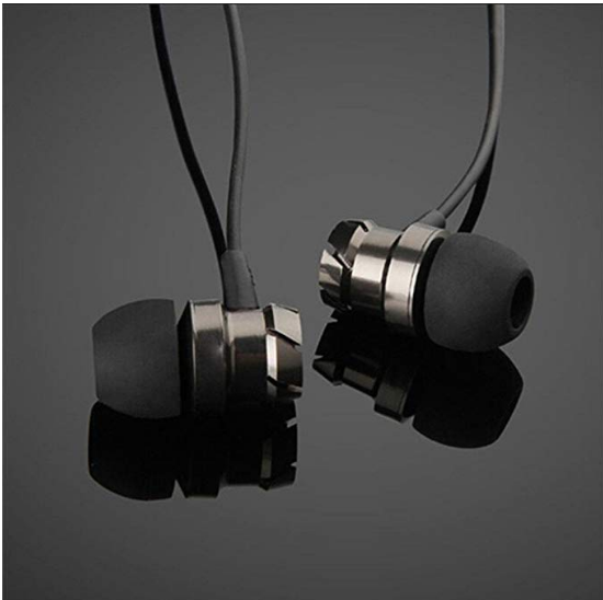 Tips For Buying The Best Earbuds With Microphone In 2021 Full Buying Guides Earphone Earbuds Best Earbuds