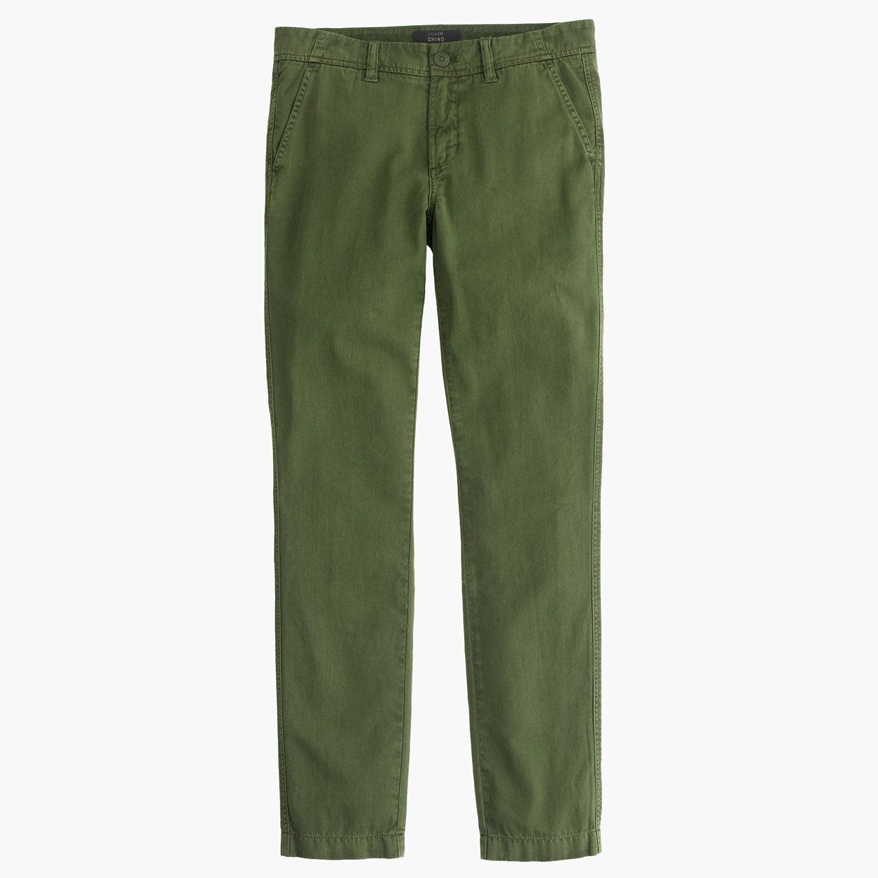 Jcrew womens sunday slim chino size 00 with images