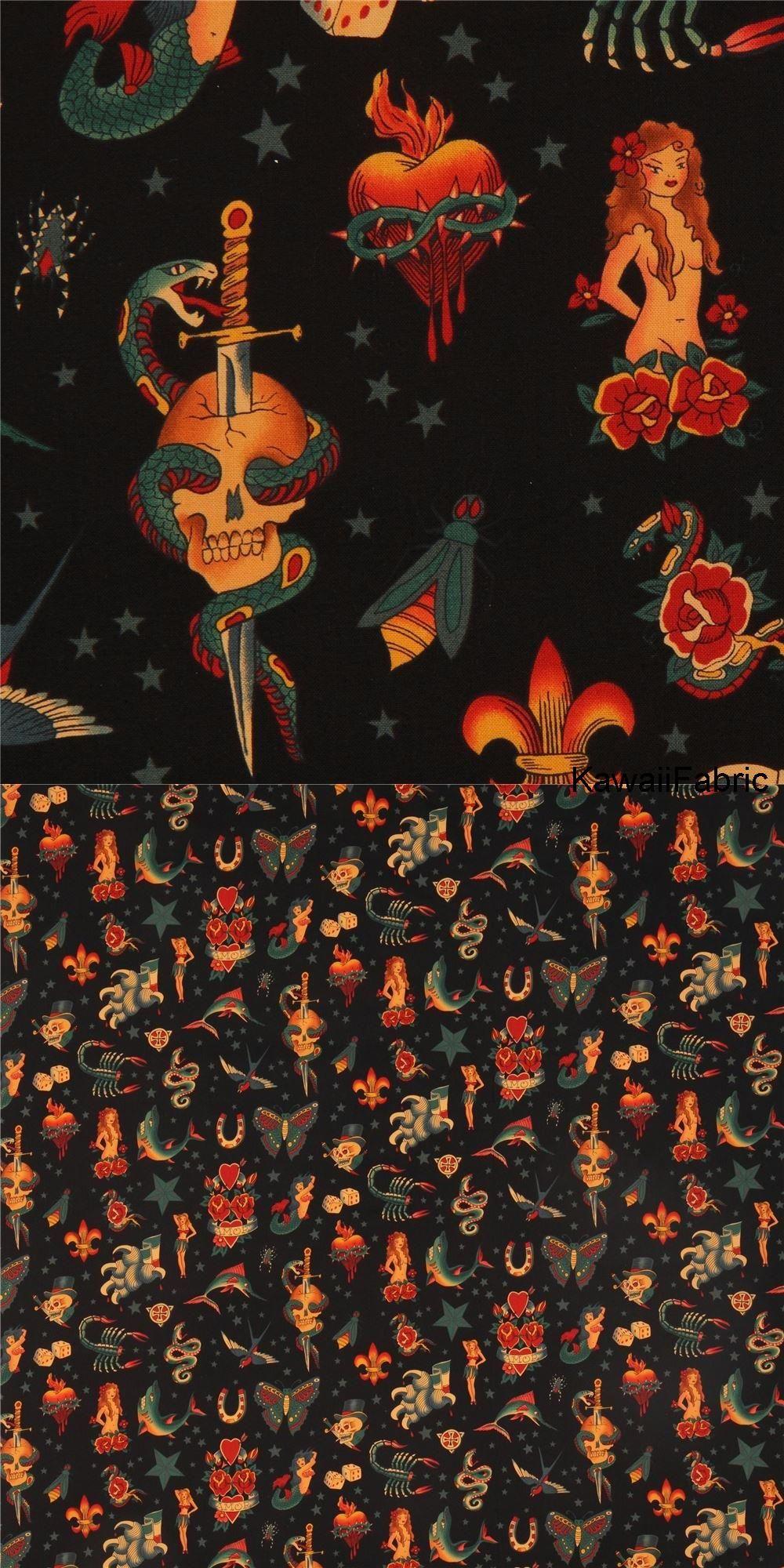 Henry Stoff schwarzer henry stoff mit bildern fabrics