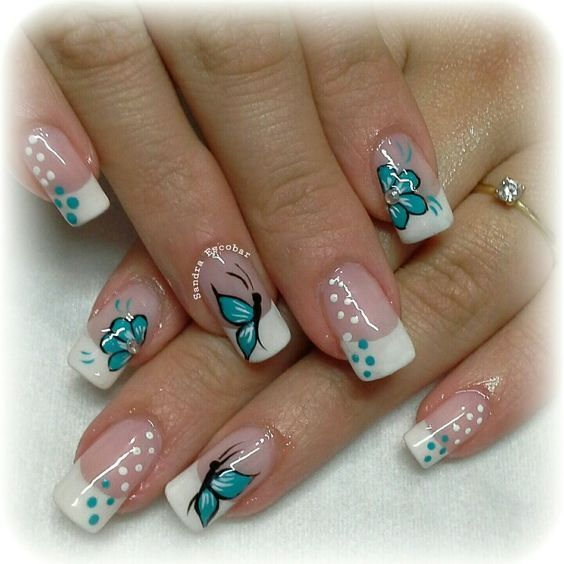 Nails designslong nailslong nails imagelong nails picturelong nails designslong nailslong nails imagelong nails picturelong nails prinsesfo Gallery