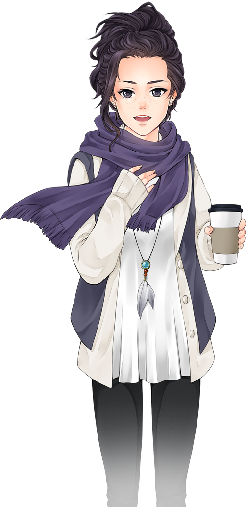 Rinmaru Games - Avatar Creators and Anime Games