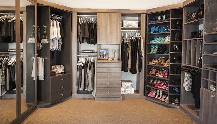 The 360 Organizer By Lazy Lee Valet And Shoe Spinner Rotating Closet Systems