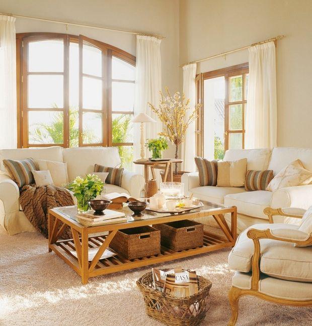 Photo of Riciclaggio di casse di legno: fantastiche idee per decorare la tua casa