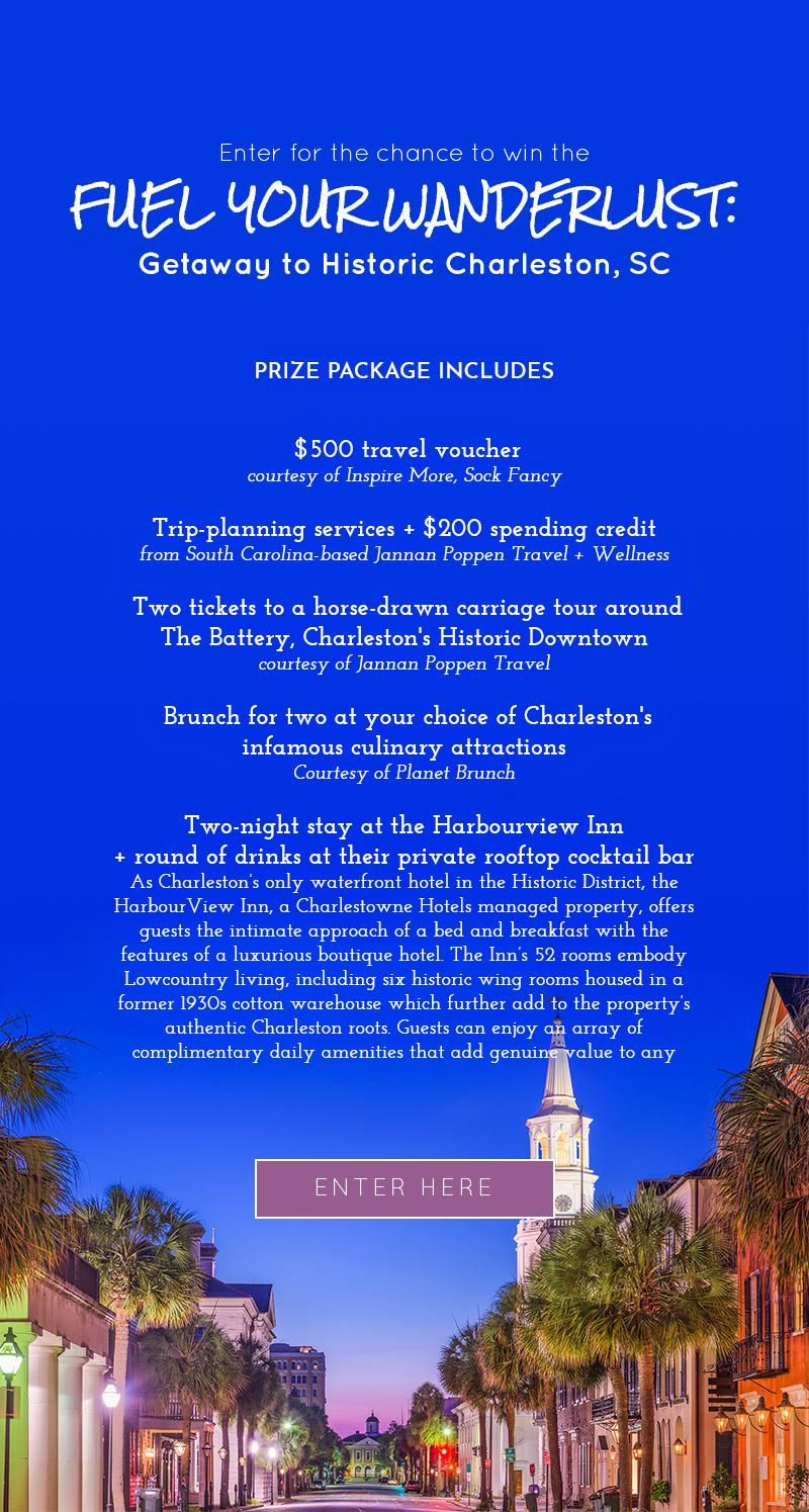Pin by Sarah Hirsch on Contests Contests sweepstakes