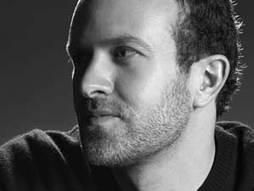 Jason Fried has a radical theory of working: that the office isn't a good place to do it. He calls out the two main offenders (call them the M&Ms) and offers three suggestions to make the workplace actually work.