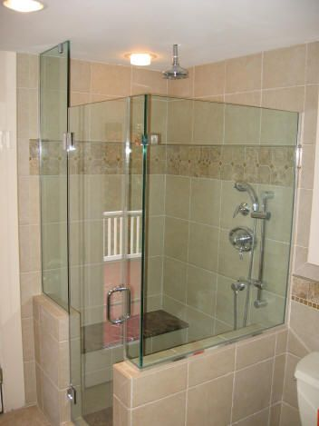 Shower 29 Shower Glass Company