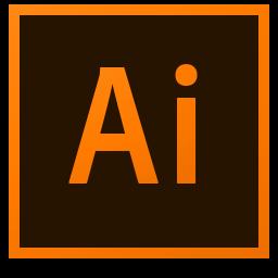 Ai软件 的图片搜索结果 Adobe Illustrator Illustrator Tutorials Illustration
