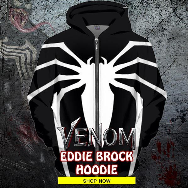 3111ff7b7d0f Design a hoodie logo for a dance company Clothing or apparel contest ...