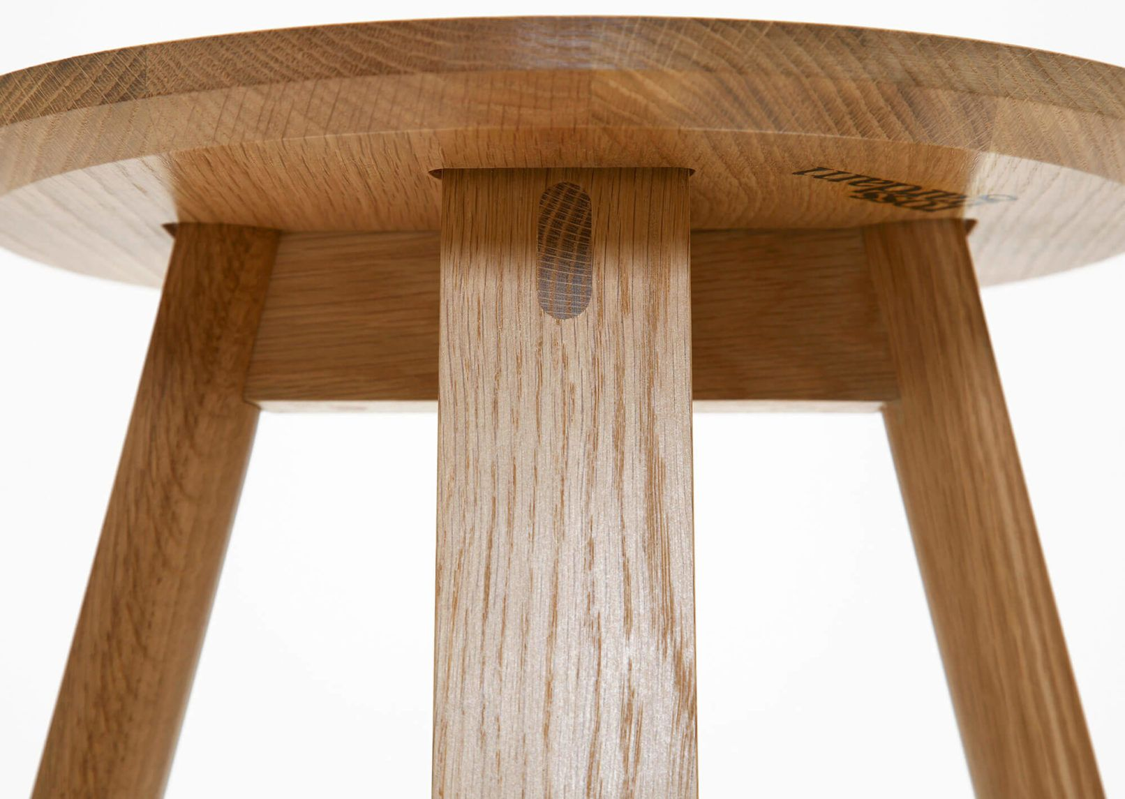 Marvelous Half Full Stool Chairs Stools Stool Furniture Pabps2019 Chair Design Images Pabps2019Com